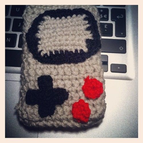 gameboy for phone