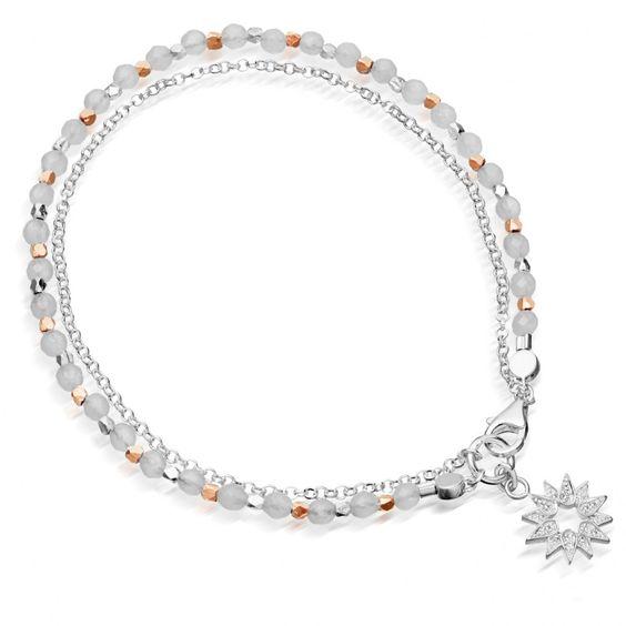 Astley Clarke - BC Clark Jewelers