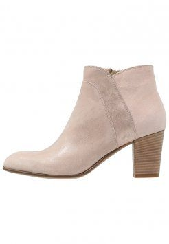 Lamica - EALY - Ankle Boot - rosa