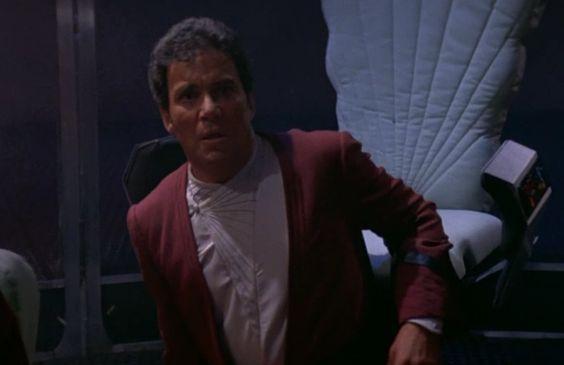 Revisitando Star Trek III: En busca de Spock   Den de Geek