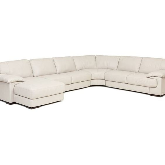 Other Sectional Sofas And Denver On Pinterest