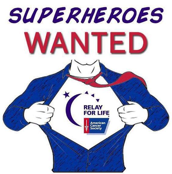 Relay For Life Logo 2014 Ferndale relay 2014 logo