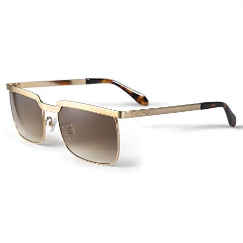 26+ Best clip on sunglasses for golf information