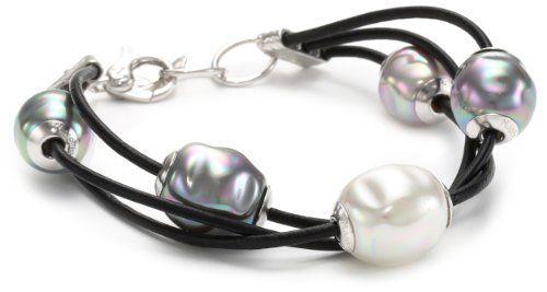Majorica Pearl Bracelet 7 5 Best Bracelets