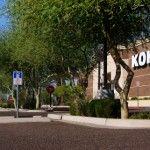 Kohl's Boosts EV Charging Station Initiative