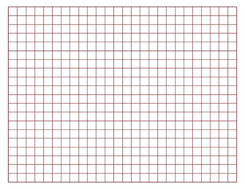 Free Grid Paper | Templates | Pinterest | Math, Printable Paper
