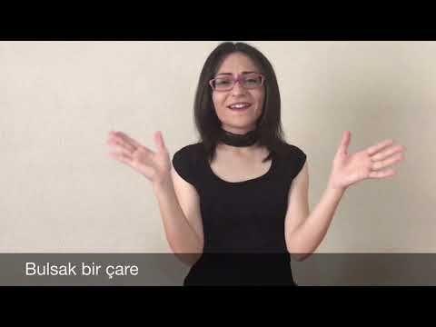 Isaret Dili Ile Sarkilar Youtube Youtube Songs Music