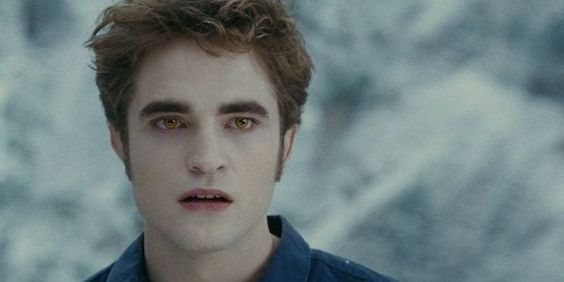 Robert Pattinson Rumors Say He's The Frontrunner To Play Indiana Jones image