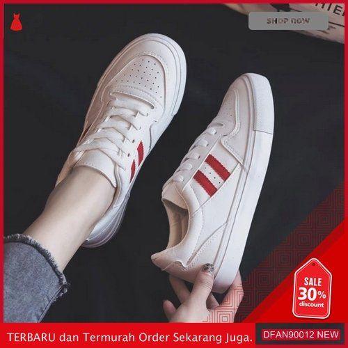 Jual Dfan90012r118 Sepatu N Sandal Rf05x0118 Wanita Sneakers