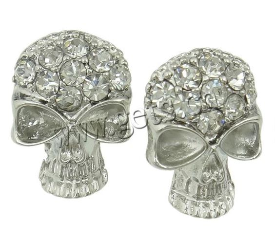 http://www.gets.cn/product/Zinc-Alloy-Rhinestone-Stud-Earring_p721768.html