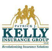Patrick J Kelly Insurance Group