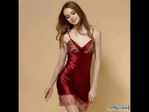 احدث الملابس الداخلية للنساء والعرائس2018 ملابس مثيرة جديد موديلات الملابس الداخلية جديد اللانجري قمصان النوم لل Mini Dress Sleeveless Formal Dress Fashion