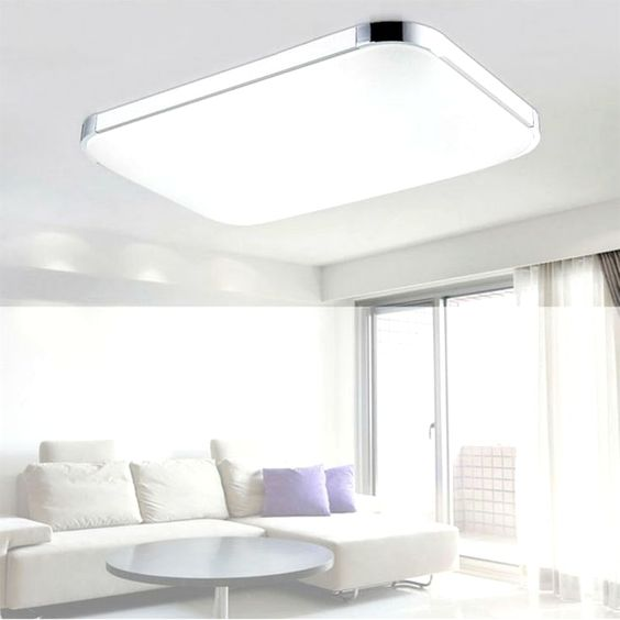 deckenleuchte wohnzimmer modern. 17 besten leuchten bilder auf ... - Deckenlampen Wohnzimmer Modern