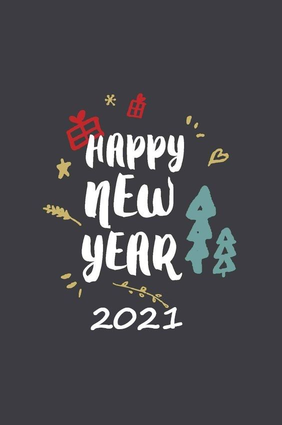 happy new year 2021 wishes happy new year 2021 images download happy new year 2021 quotes in 2020 happy new year photo happy new year wishes new year wishes happy new year 2021 wishes happy new
