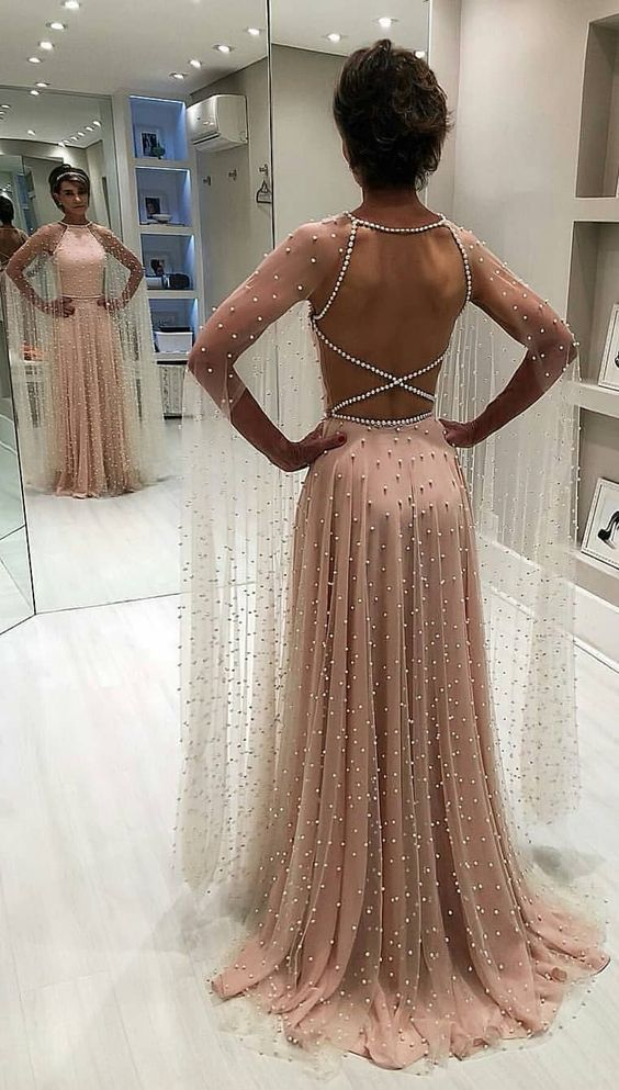 $209 · custom made dresses, ship to worldwide, Email