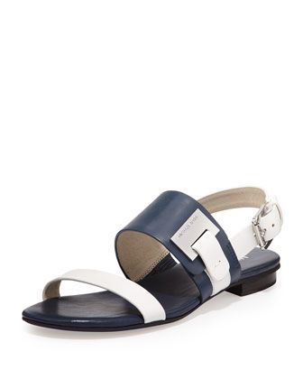 50 Casual Sandals That Will Make You Look Fantastic shoes womenshoes footwear shoestrends