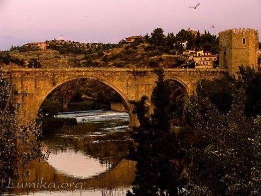 Spain Spain Spain!: Bucket List, Favorite Places, Toledo Spain, Places You Ll, Places I D, Places I Ll, Spain Places, Places I Ve