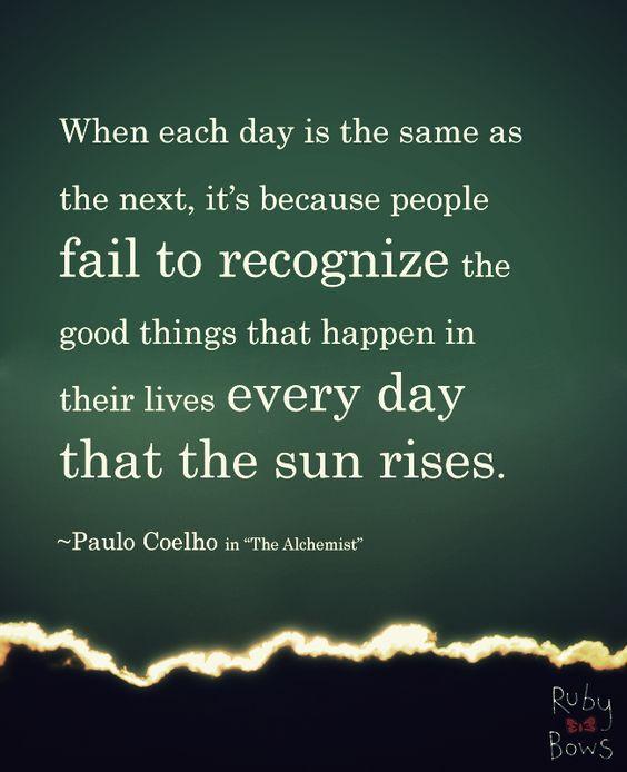 #PauloCoelho #quotes