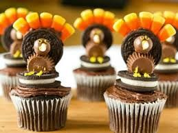 pictures of disney thanksgiving decorations - Google Search