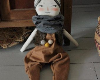 RESERVED for Bairbre by tuesdaymourning on Etsy