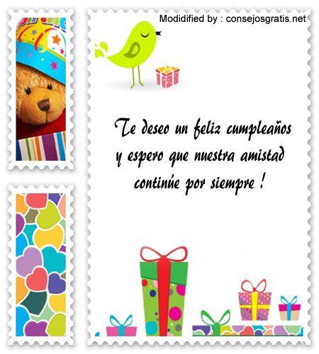 las mejores tarjetas con saludos de cumpleaños para mi amigo,enviar bonitas postales con saludos de cumpleaños para mi amigo : http://www.consejosgratis.net/deseos-de-cumpleanos-para-amigos/
