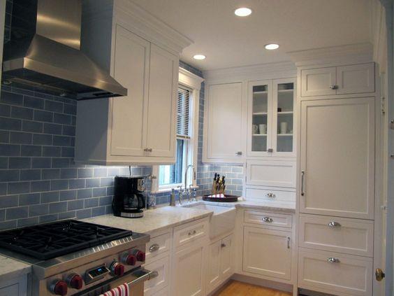 Tiradores, estufa and azulejos de fregadero on pinterest