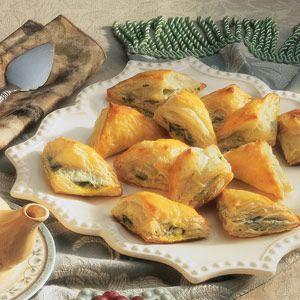 Pinterest the world s catalog of ideas for Phyllo dough recipes appetizers indian