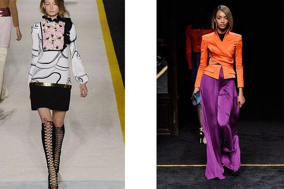 #Fall in #Love: #Aproveite e #mude de #look! | #tendências #outono/inverno #NOVAestação #glamour #casacos #pelo #botas #vestidos #longos #looks #elegantes  #penteados #ANOS #60 #70 #tendências #obrigatórias