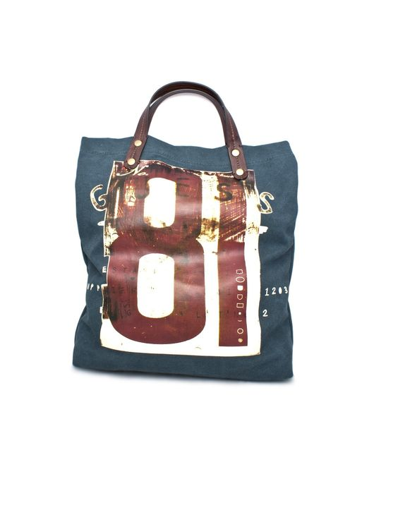 Bolso sport Guess