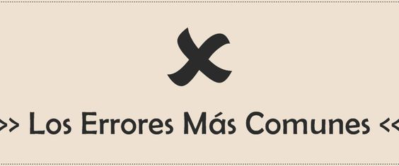 errores_pequeños_empresarios_redes_sociales_raquelgarciacruz http://raquelgarciacruz.es/redes-sociales/5-errores-que-comete-el-pequeno-empresario-en-las-redessociales/