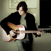 """Tuesday Tune:  """"Running on Empty"""" by Jackson Browne"""