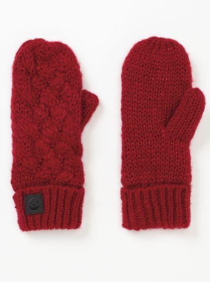 ... mittens gift ideas twinkle mittens mittens roxy mittens idea twinkle