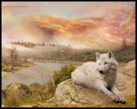 Eophoria by hp-fallenangel.deviantart.com on @deviantART - PLEASE KEEP DESCRIPTION