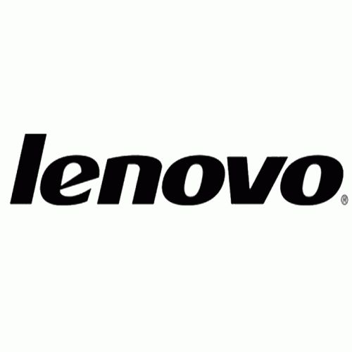 Best service providing by Nerds Shop - Lenovo On-Site Repair - service agreement