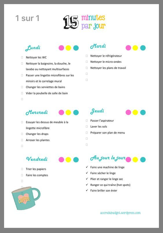 Housekeeper Cover Letter Sample Exemple Lettre Motivation Cv Lettre De Motivation