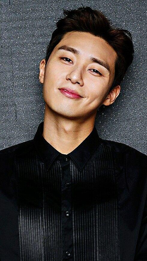 Seo Jeon Kpop Idol Jeon Kpop