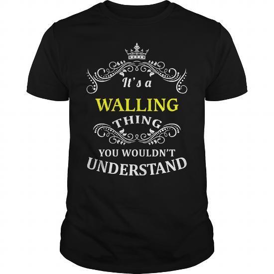 WALLING - #white tshirt #wet tshirt. WALLING, hoodie zipper,sweatshirt upcycle. SECURE CHECKOUT =>...