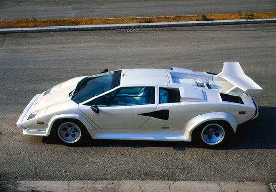 Old School Countash | Cars U0026 Trucks I Love | Pinterest | Lamborghini And  Cars