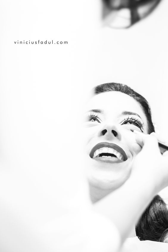 Making-of Casamento  http://viniciusfadulfotografocasamento.com