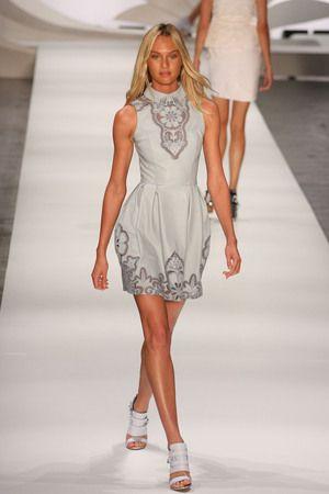 Colcci . verão 2013 | Chic - Gloria Kalil: Moda, Beleza, Cultura e Comportamento