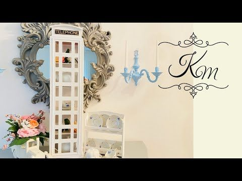 Create learn how to create beautiful diy projects to enhance your home's style. Do It Yourself Painting Shabby Chic Effect Youtube In 2021 Shabby Chic Shabby Painting