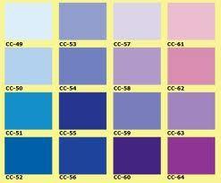 purple blue - Google Search