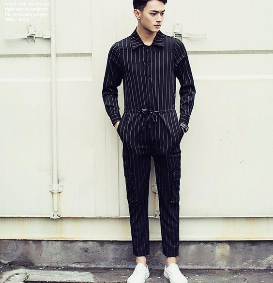 Cheap dress pants short men, Buy Quality dress shirts with designs ...