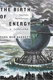 the birth of energy daggett - Buscar con Google