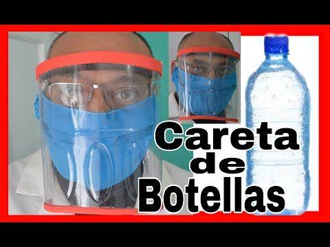 LOS CASCOS MAS EXTRAÑOS E INCREIBLES DEL MUNDO YouTube
