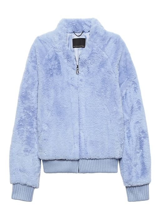 Product Faux Fur Bomber Jacket Fur Bomber Jackets For Women
