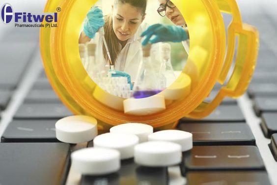 Pharma Digital Marketing – Its Positive Effects