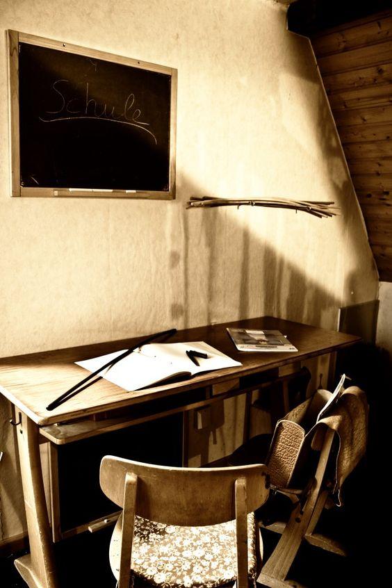 SM-Studio von Domina Lady Sara: der Playroom bei Frankfurt