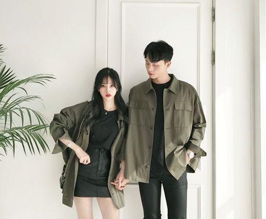 D Jpg Izobrazhenie Jpeg 550 452 Pikselov Couple Outfits Matching Couple Outfits Cute Couple Outfits