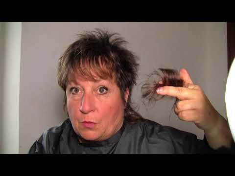 Frisuren Kurz Gestuft Stufenschnitt Mit Pony Kurz Stufenschnitt Mit Pony Kurze Haare Hochstecken
